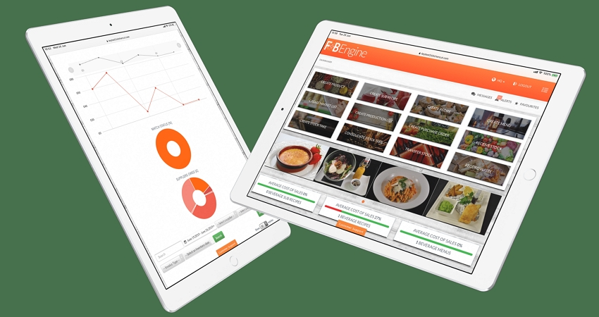 excellent free restaurant pos software