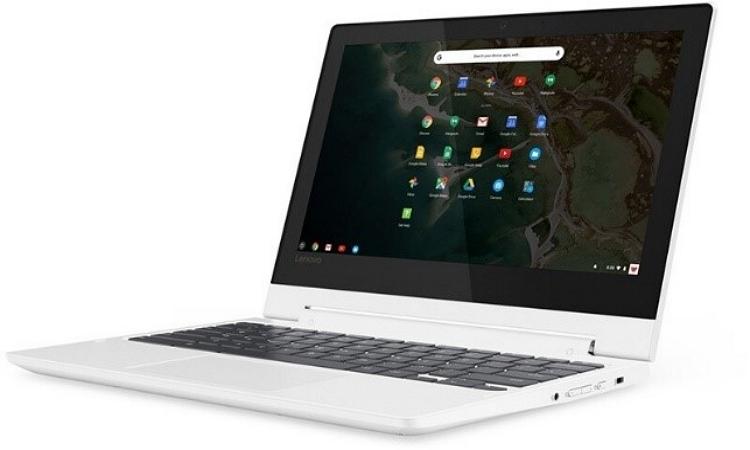 good touch screen laptops