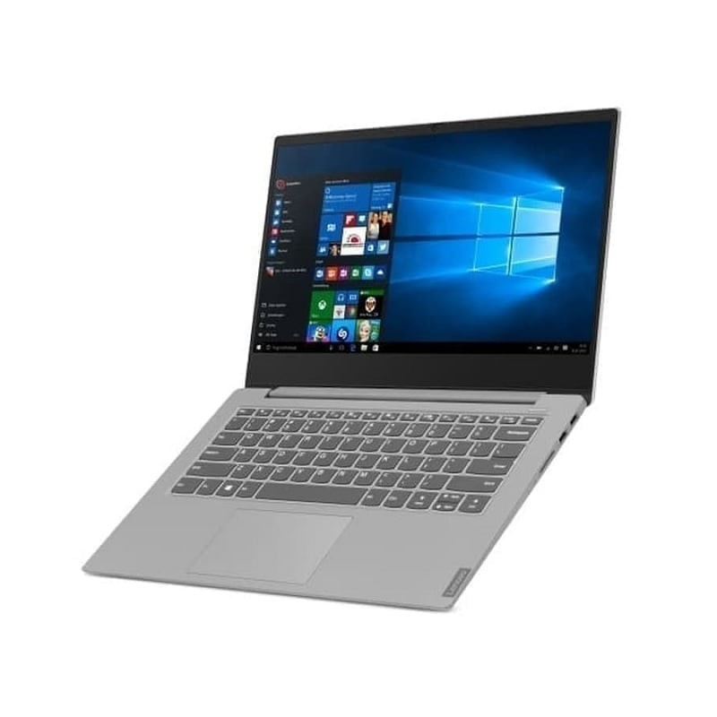 cheap laptops