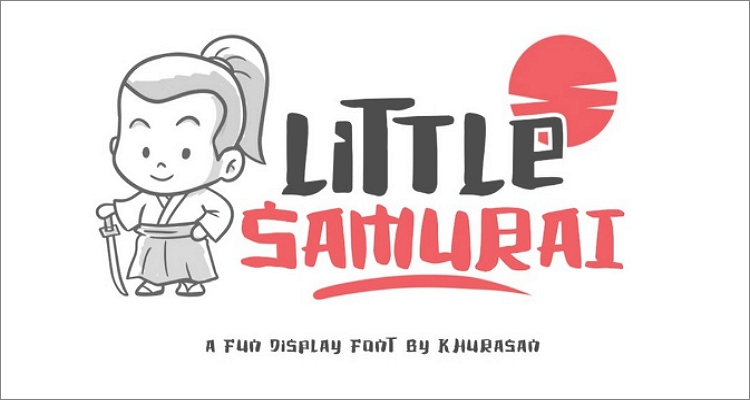 youtube thumbnail fonts