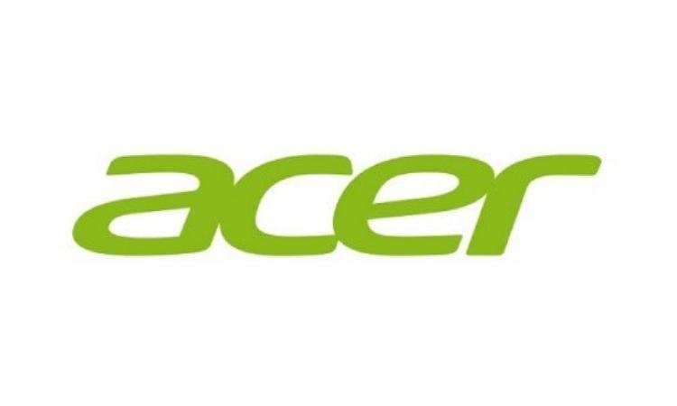 best laptop brand
