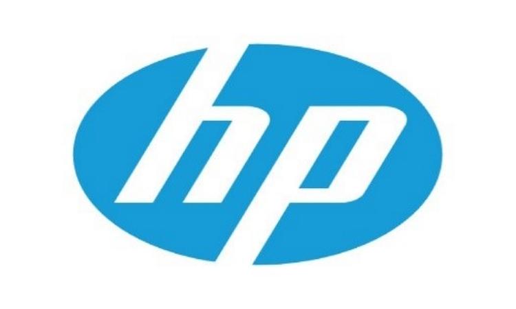 amazing laptop brands