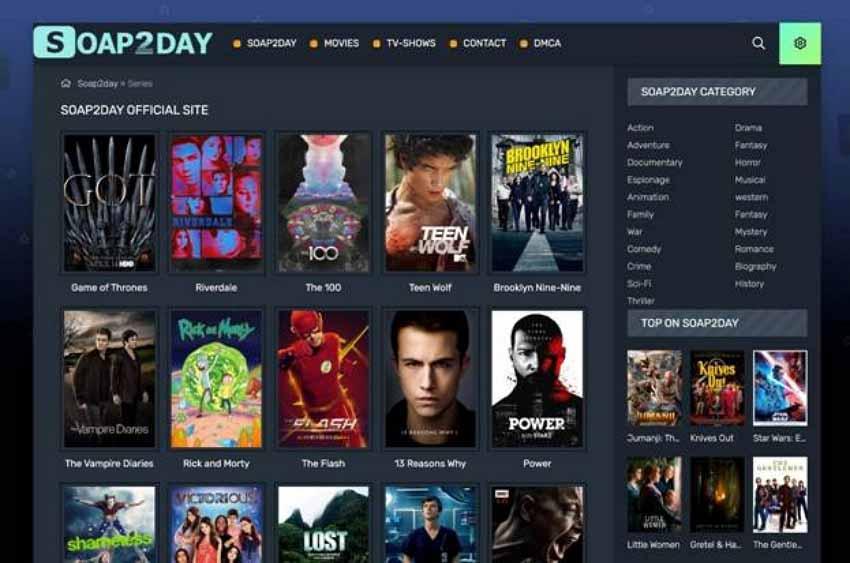 watch movie online-MoviesJoy