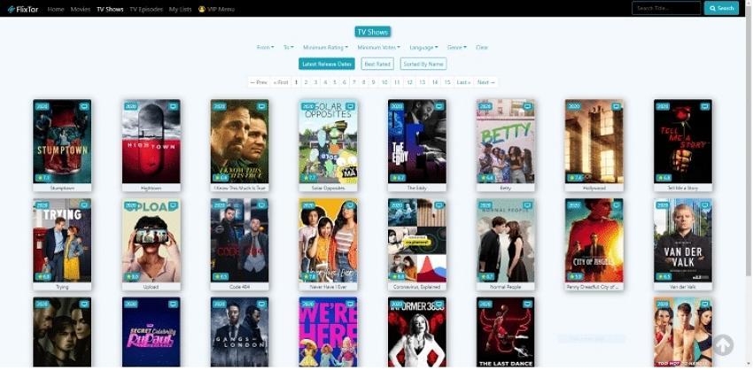 watch movie online-Flixtor