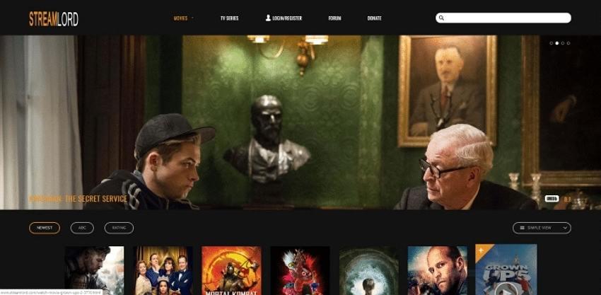 watch movie online-StreamLord
