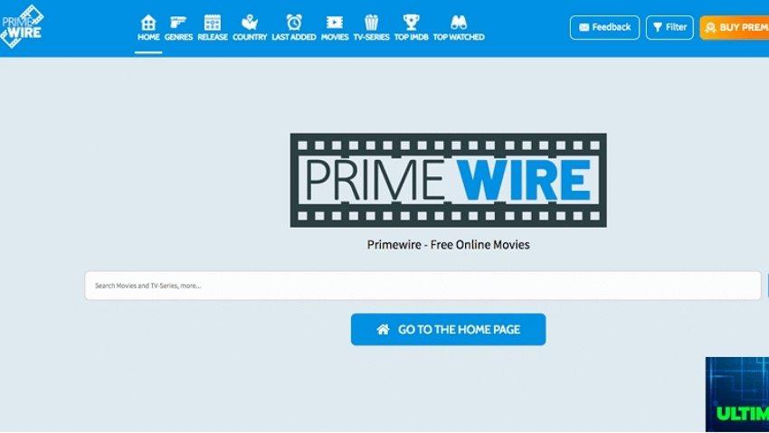 watch movie online-PrimeWire