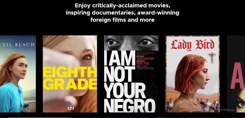 watch movie online-Kanopy