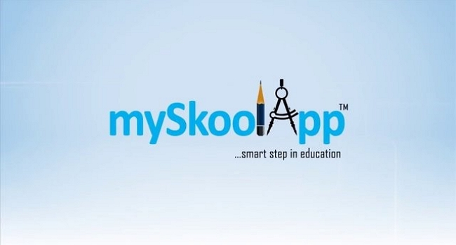 good school management software