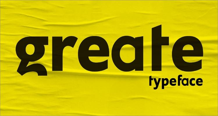 youtube thumbnail font generator
