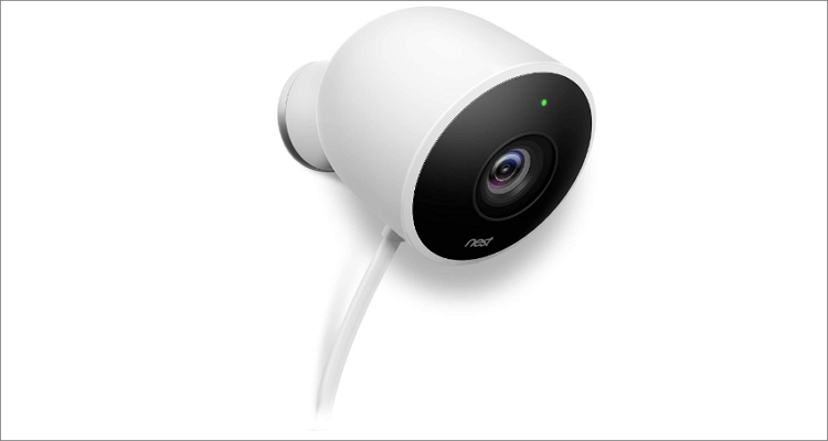nest-cam-iq-outdoor