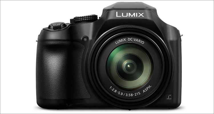panasonic-lumix-fz80