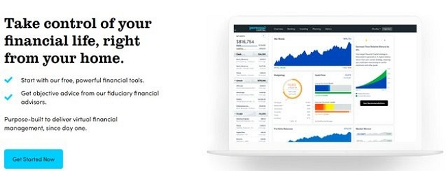 best personal finance software