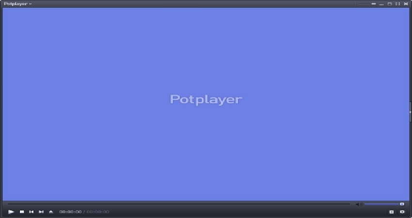 avi video player