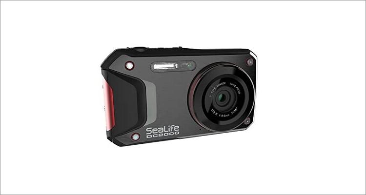 sealife-dc2000