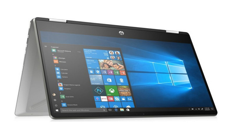 best touch screen laptop for students