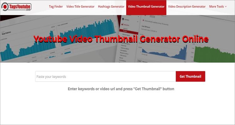 free youtube thumbnail generator