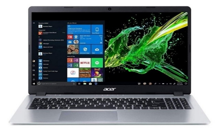 cheap laptops for college students