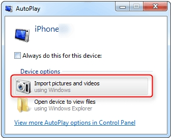 transfer-video-from-iphone-to-computer-with-autoplay