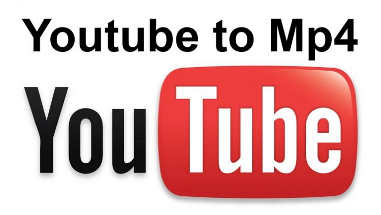 YouTube Video Converter Online
