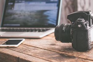 How to Compress Video Easily