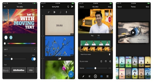how to add music to instagram video without itunes